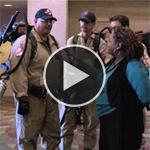 H2H 2015 Video by Lansing Public Media Center