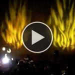 Teaser Video 2014
